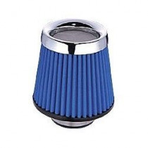 Sport, Direkt levegőszűrő SIMOTA JAU-X02205-05 60-77mm Kék
